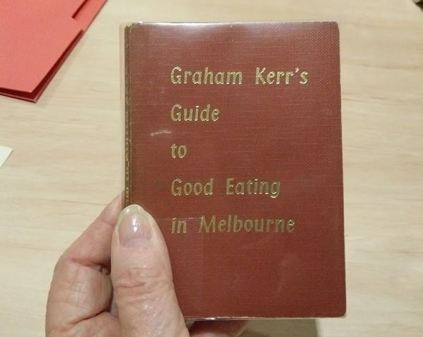 kerrs-guide