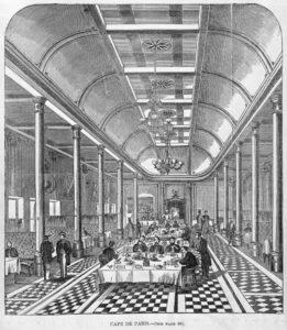 cafe-de-paris-1862